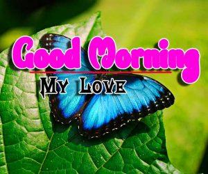 Good Morning For Facebook Images Download