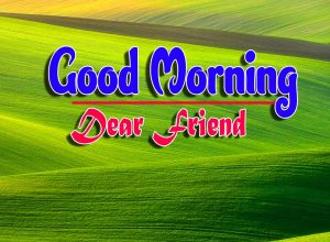 Good Morning For Facebook Images Hd