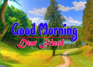 Good Morning For Facebook Images Photo