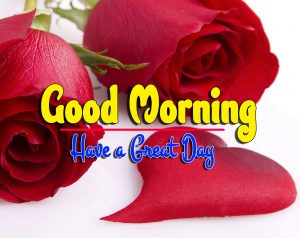 Good Morning For Facebook Images Pics