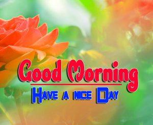 Good Morning For Facebook Images Wallpaper