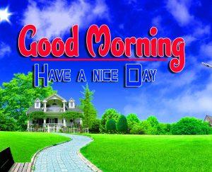 Good Morning For Facebook Photo