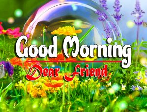Good Morning For Facebook Photo Hd