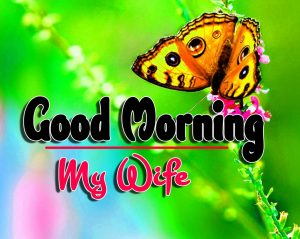 Good Morning For Facebook Photo Images