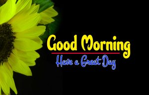 Good Morning For Facebook Pics Hd