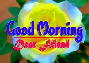 Good Morning For Facebook Pictures Hd