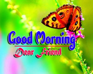 Good Morning For Facebook Pictures Photo
