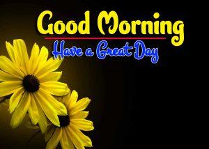 Good Morning For Facebook Wallpaper Download