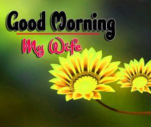 Good Morning For Facebook Wallpaper Hd