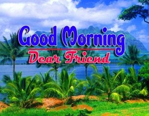 Good Morning For Whatsapp Images Photo