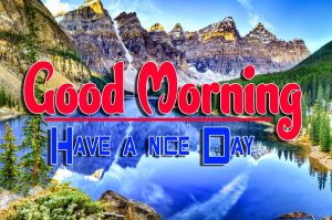Good Morning For Whatsapp Images Wallpaper