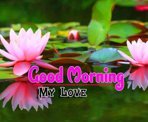 Good Morning For Whatsapp Photo