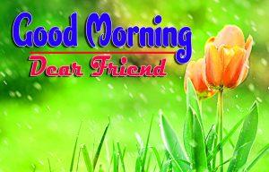 Good Morning For Whatsapp Photo Pics