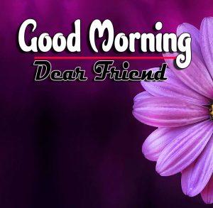 Good Morning For Whatsapp Pics