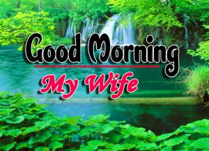 Good Morning For Whatsapp Pics Download
