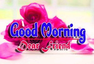 Good Morning For Whatsapp Pics Free