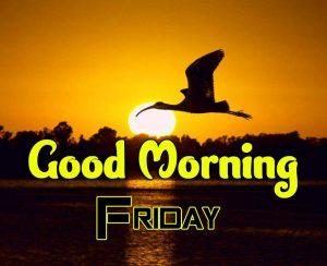 Good Morning Friday Download