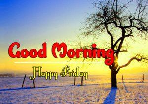 Good Morning Friday Download Hd