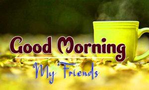 Good Morning Friday Download Pics
