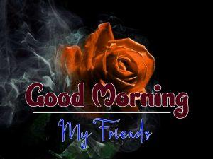 Good Morning Friday Hd Photo Free