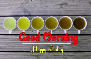 Good Morning Friday Images Hd