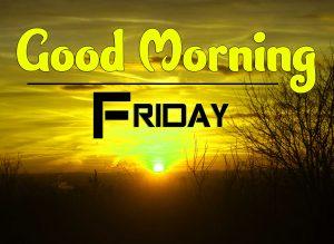 Good Morning Friday Photo Download