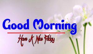 Good Morning Friday Photo Hd