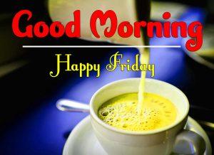 Good Morning Friday Pics Download