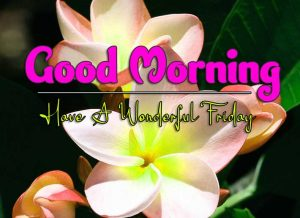 Good Morning Friday Pics For Husband