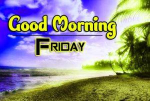 Good Morning Friday Pics Hd