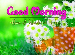Good Morning Friday Pics Wallpaper