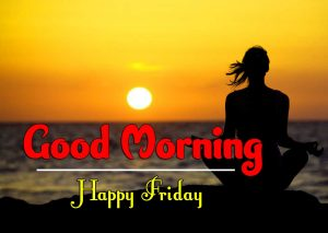 Good Morning Friday Pictures wallpaper