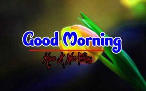 Good Morning Friday Wallpaper Hd