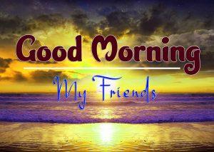 Good Morning Friday hd Pics free