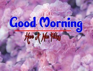 Good Morning Friday photo Pics