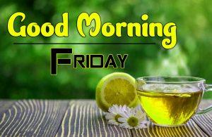 Good Morning Friday wallpaper Pics