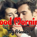 45+ Good Morning Images With Love Couple HD Download