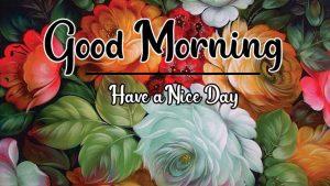 Good Morning Images photo wallpaper free hd