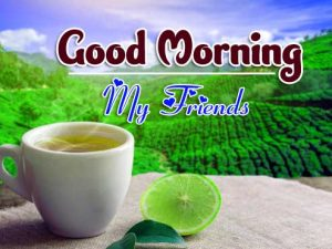 Good Morning Monday Download Images