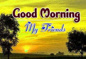 Good Morning Monday Images Pictures