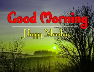 Good Morning Monday Pics For Brother