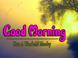 Good Morning Monday Pics For Couple