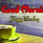 200+ Good Morning Monday Images For Whatsapp Free Download