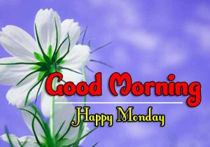 Good Morning Monday Pictures Images