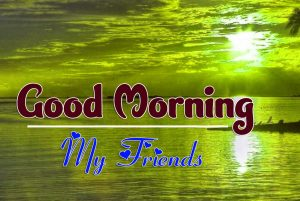 Good Morning Monday Pictures Photo