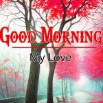 Good Morning HD Images Wallpaper Pics Photo