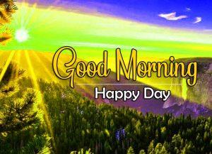 Good Morning Photo Free