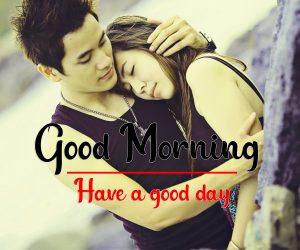 Good Morning Pics Images