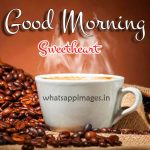 Good Morning Pics Woth Coffe