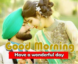 Good Morning Pictures Images